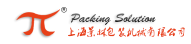 Shanghai Jinglin Packaging Machinery Co., Ltd.